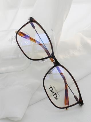 Modern_004_23(stripe brown)